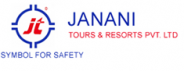 Travel Services in Bangalore